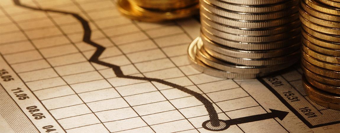 Аcoциация на банките в България