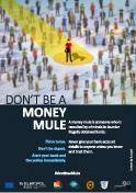mule_bg_en