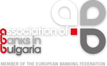 Association of Banks in Bulgaria (ABB)